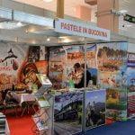 În jur de 23.000 de persoane au participat la Târgul de Turism al României