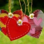 Ziua Îndrăgostiţilor: Dating-ul prin ochii tinerilor din România