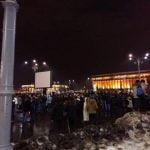 """Studenții se alătură protestelor: """"Declarăm țara furată!"""""""