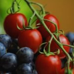 Sprijin financiar excepțional pentru producătorii de fructe și legume