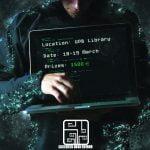 Competiţia HackITall va avea loc în perioada 18 – 19 martie