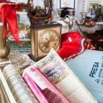 Palatul Vechiturilor a lansat primul Charity Shop Online din ţara noastră