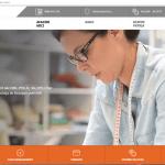 Patria Bank a lansat noua platformă online