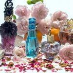 8 Martie: Piaţa cosmeticelor, în creştere