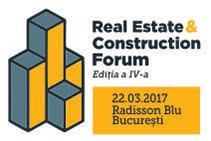 Real-Estate-Construction-Forum