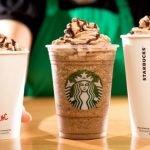 Starbucks deschide o nouă cafenea. Unde este situată?