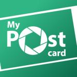 Poşta Română a lansat un nou serviciu