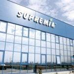 Solina Group a ajuns la un acord în privința preluării Supremia Grup