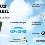 """Conferinţa """"Acţiuni pentru un consum sustenabil de energie"""" va avea loc pe 25 aprilie"""