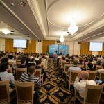 DevTalks Cluj-Napoca va avea loc pe 17 mai