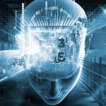 Noua revoluţie tehnologică va fi adusă de inteligenţa artificială