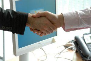 Parteneriat Corteva Agriscience si Eden Research