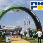 NHR Agropartners are în plan deschiderea a trei noi sedii