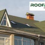 RoofArt folosește cel mai ecologic sortiment de oțel vopsit pentru acoperișuri
