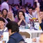 GPeC 2017: Cine sunt speakerii evenimentului?