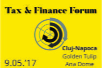 Tax&FinanceForum-Cluj