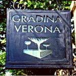 Grădina Verona și Cărturești sărbătoresc Floriile într-un mod special