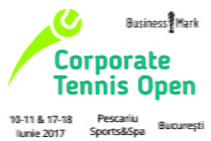 Corporate-Tennis-Open