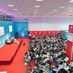DevTalks are loc pe 8 iunie, la Romexpo