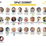GPeC SUMMIT: Preţuri speciale pentru cei care vor să participe la eveniment, până pe 7 mai