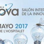Invenţiile româneşti, premiate la Salonul Internaţional de Invenţii INNOVA 2017