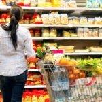 Cât de sănătoase sunt obiceiurile alimentare ale românilor?