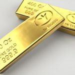 Topul celor mai scumpe metale din lume