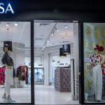 Șase magazine, inaugurate în București Mall și Plaza România în 2017