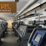 Angar Prod exportă 90% din producție în Marea Britanie