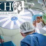 Ovidius Clinical Hospital, spitalul multidisciplinar ultramodern făcut de români pentru români