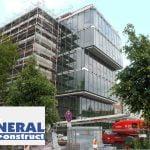 General Construct, model românesc de seriozitate germană