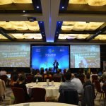 TeCOMM 2017: 5 sfaturi de la profesioniştii din eCommerce