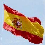 Atenţionare de călătorie în Spania: Sunt peste 100 de incendii active de vegetație