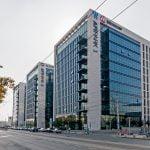 Tranzacție de 164 milioane de euro între AFI Europe Romania și Dedeman