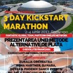 Platforma DealShaker, prezentă și în România