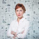 Dania Șelaru, numită în funcția de EAS Executive Director TotalSoft
