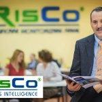 RisCo, sistemul românesc de verificare a firmelor