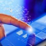 Utilizarea dispozitivelor mobile continuă să crească în România