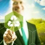 Biogazul, sursă alternativă de producere a energiei