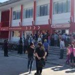Profi a mai deschis două noi magazine. Unde se află acestea?