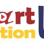 4.800 de garanții în cadrul programului Start-Up Nation 2017