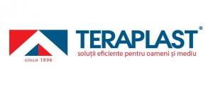 Fabrica noua TeraPlast