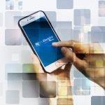 Electrica Furnizare SA a lansat o nouă aplicație pentru dispozitivele mobile