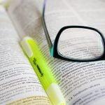 Au început probele orale ale examenului de Bacalaureat 2017