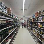 Carrefour a deschis primul supermarket al reţelei din Târgu Frumos