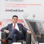 Cash2ATM, un nou serviciu de transfer de bani