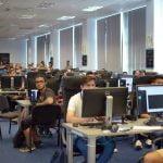 Şcoala gratuită de programare ACADEMY+PLUS se deschide la Bucureşti