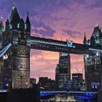 Vodafone UK utilizează tehnologia Ericsson