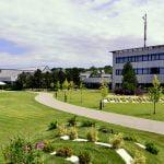 Philip Morris începe producţia la fabrica din Otopeni