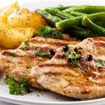 Ce mâncare comandă online românii vara?